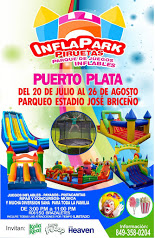 Inflapark